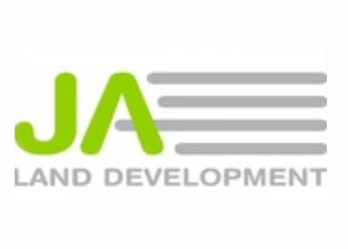 JA Land Development
