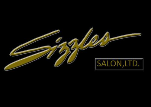 Sizzles Salon LTD