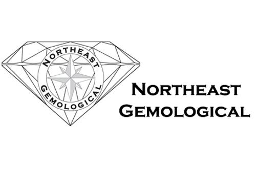 Northeast Gemological