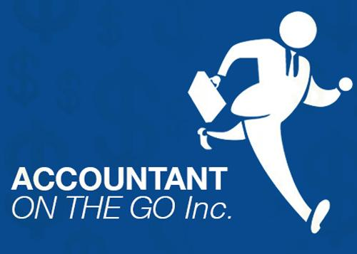 Accountant on the Go