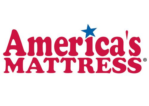 America's Mattress of Huntington Long Island NY