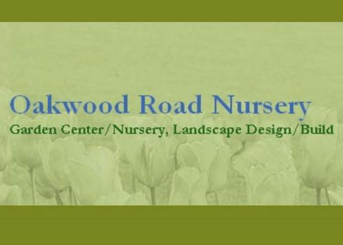 Oakwood Road Nursery