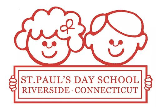 St. Paul's Day School