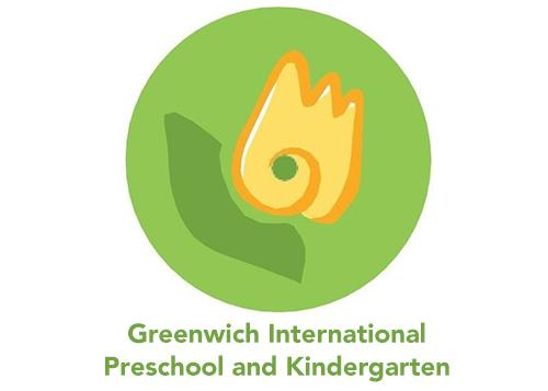 Greenwich International Preschool and Kindergarten