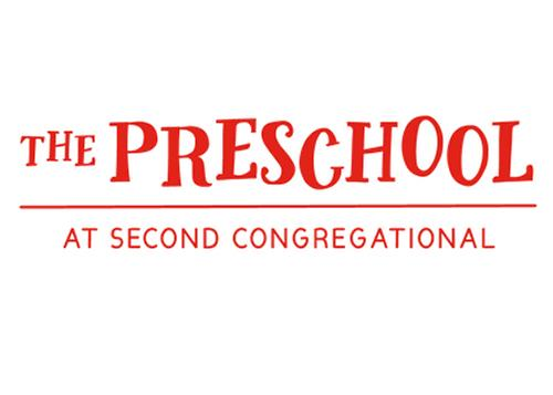 The Preschool at Second Congregational