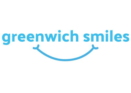 Greenwich Smiles