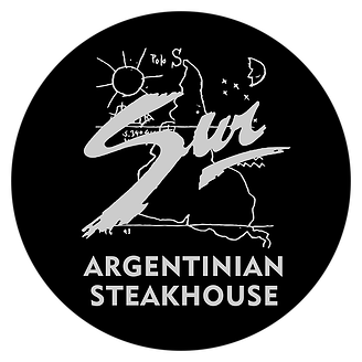 Sur Argentinian Steakhouse in Huntington Village