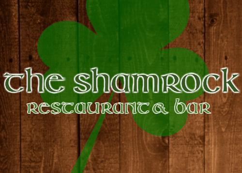 The Shamrock Restaurant and Bar