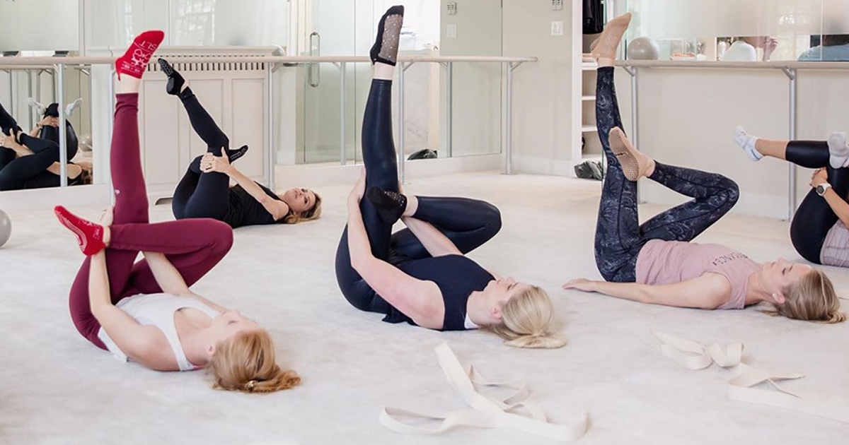 Greenwich_barre_studio_001.jpg