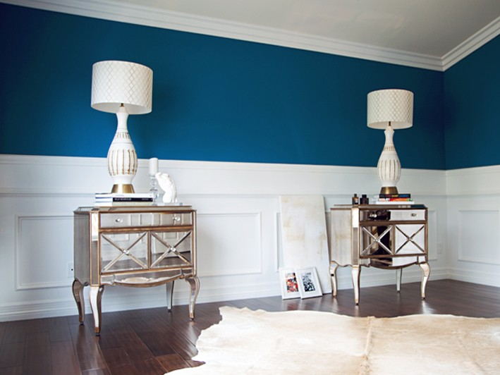 $199 for Five Hours of Painting Services ($375 Value)