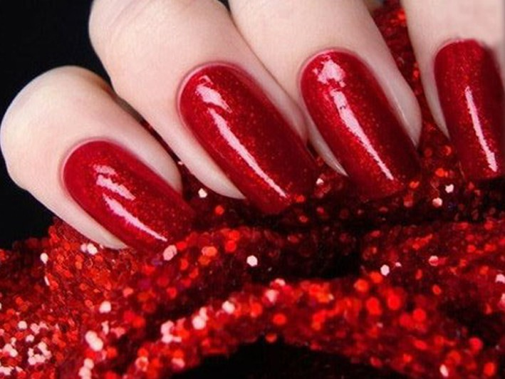 Grand Opening Promotion - $22 for a Color Gel Manicure with Paraffin ($40 Value)
