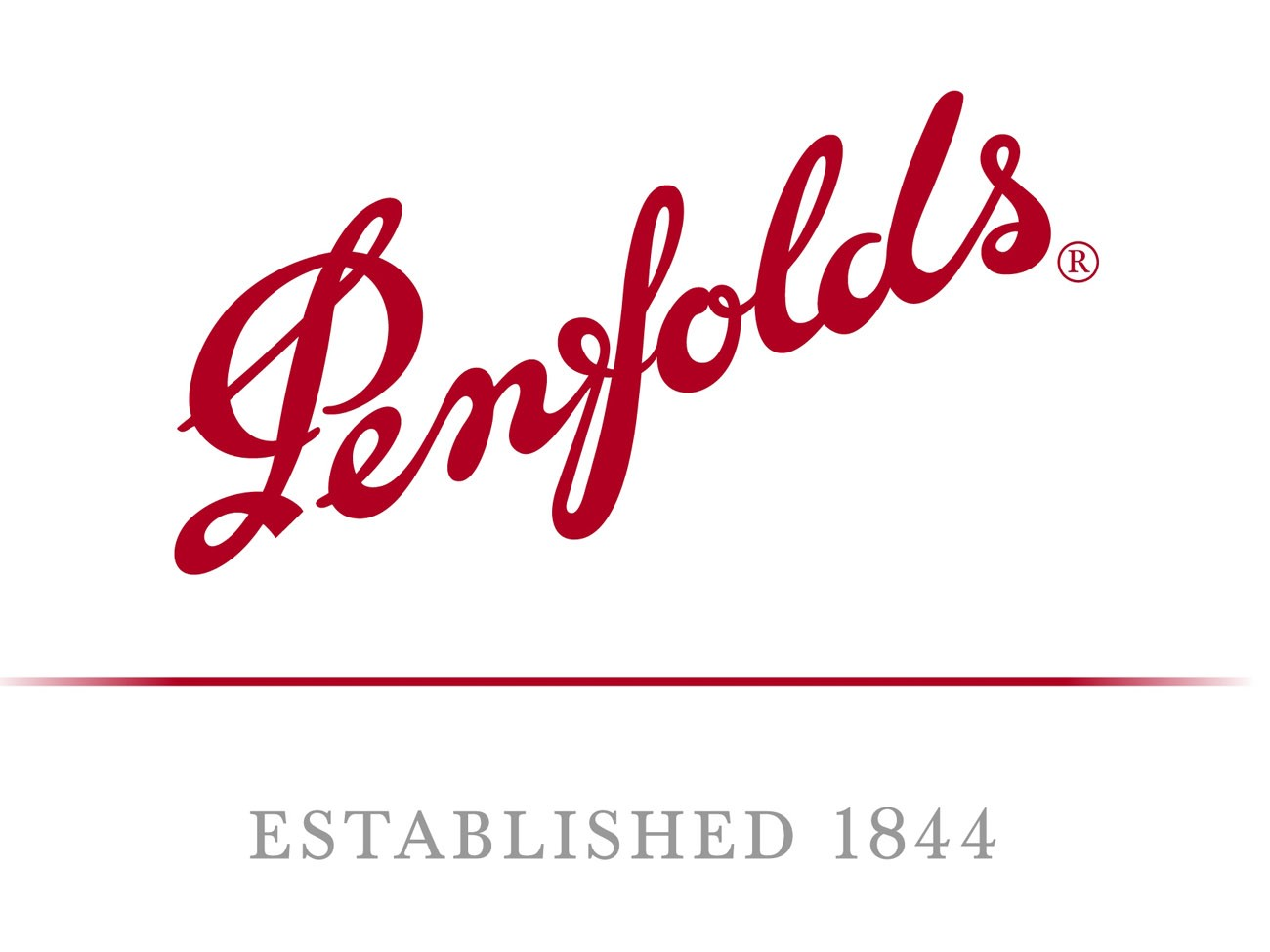Penfold's Wine Dinner Package