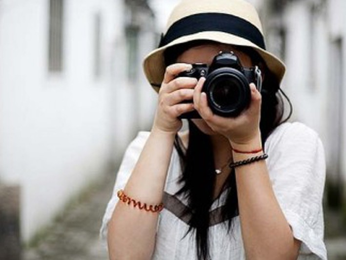 Photography classes at Berger Bros. in Huntington Village - 4 options available!