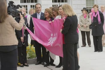 Breast_Cancer_Alliance_2015_-5