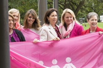 Breast_Cancer_Alliance_2015_-6