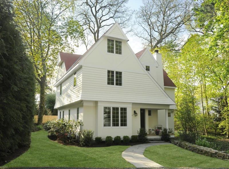 Greenwich Real Estate - Open Houses June 11-12