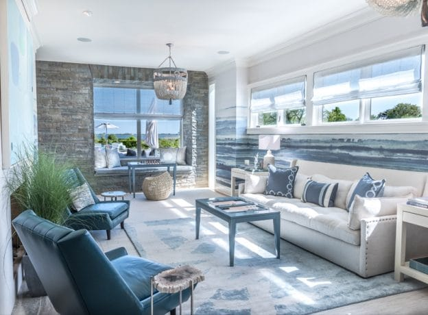 Local Voices: Holiday House Hamptons