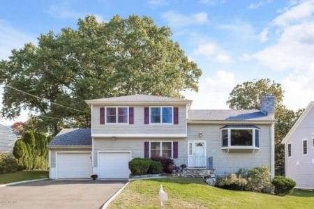 61 Gregory Road, Cos Cob