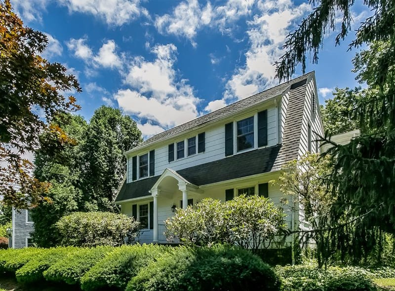 Greenwich Real Estate – Open Houses + Recent Sales September 15 through September 21