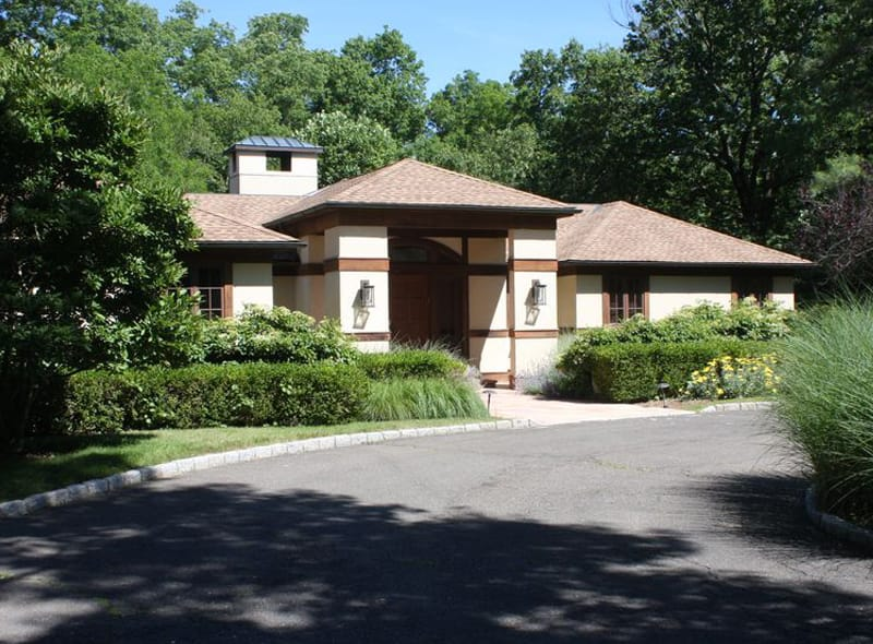 Greenwich Real Estate – Open Houses + Recent Sales August 25 through September 1