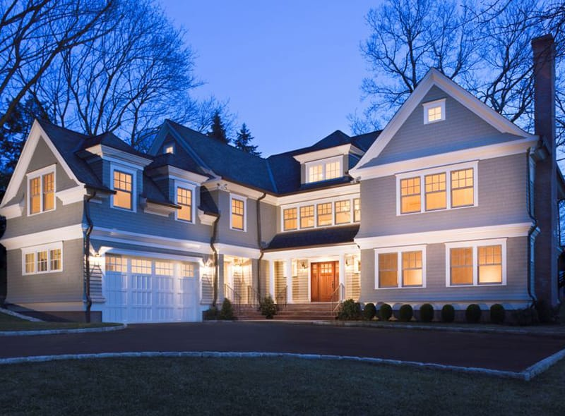 Greenwich Real Estate – Recent Sales + Open Houses for October 22-23