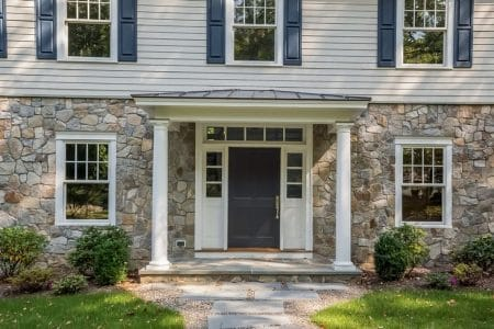 15 Cottontail Road, Cos Cob