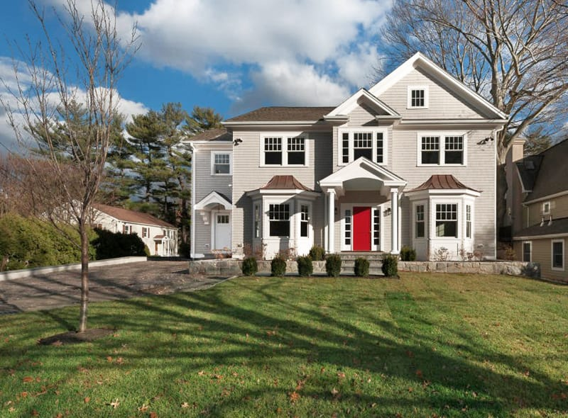 Greenwich Real Estate – Recent Sales + Open Houses for December 17-18