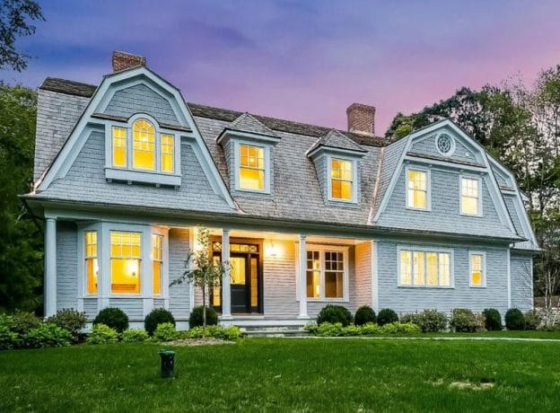 Greenwich Real Estate – Recent Sales + Open Houses for January 28-29