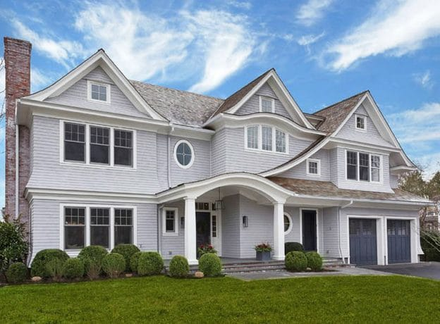 Greenwich Real Estate – Recent Sales + Open Houses for February 18-19