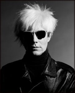 Andy Warhol - A Documentary Film - Part 1