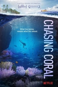 Seaside Center Film: Chasing Coral