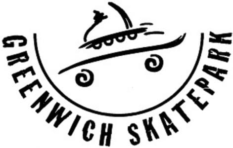 Greenwich Skatepark Grand Reopening Celebration