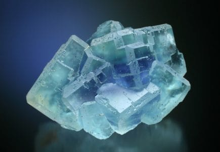 Science Sunday - Minerals