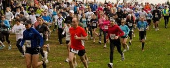 Greenwich Alliance for Education's 7th Annual Turkey Trot