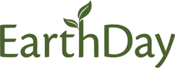 Earth Day - Day of Action - Greenwich Land Trust