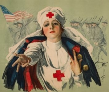 Evening Lecture: Vive la France! How the First World War Turned the Parisian Art World Upside Down - Bruce Museum