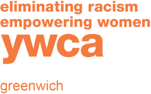 Family Play Saturdays - YWCA Greenwich