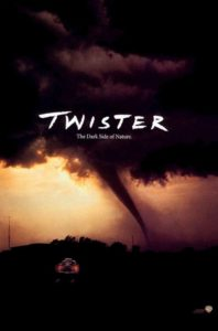 Science on the Silver Screen: Twister - Bruce Museum