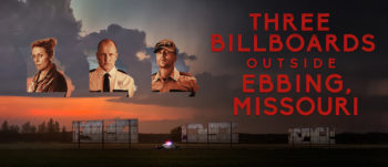 Movies from Around the World - 'Three Billboards Outside Ebbing, Missouri' - Byram Shubert Library