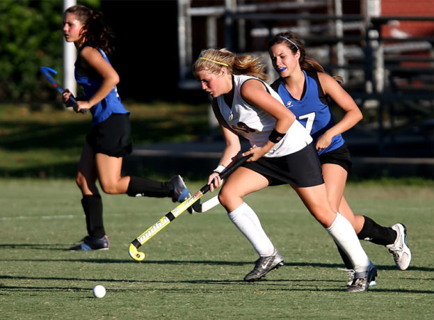 Chelsea Piers Connecticut Field Hockey Club – Announces Inaugural Season!