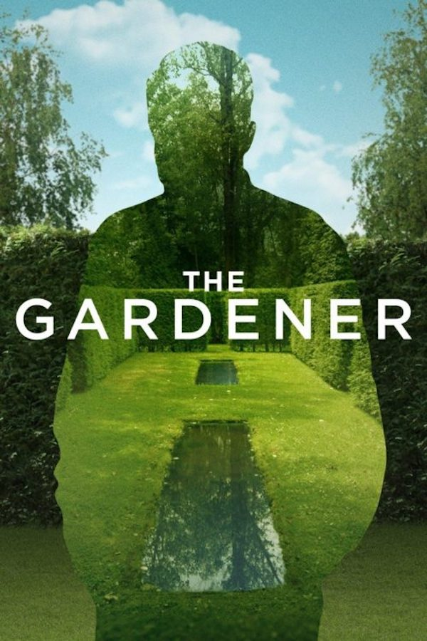 Film - the Gardener - Greenwich Botanical Center