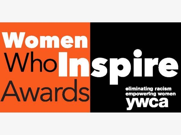 Women Who Inspire Awards Luncheon - Greenwich Country Club