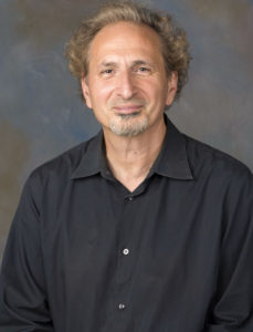 Poet's Voice - 2016 Pulitzer Prize Winner Peter Balakian - Greenwich Library