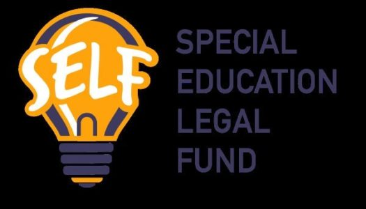Large Screen Video Gaming - To Benefit Special Education Legal Fund and Project CASY - Second Congregational Church - Kids Ages 6-16 Years Old