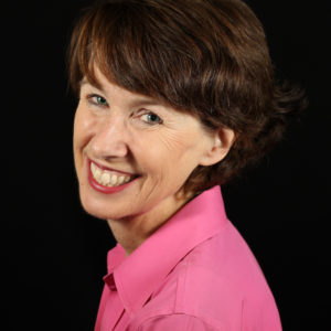 Laughtrax - Colleens of Comedy - The Palace Theater