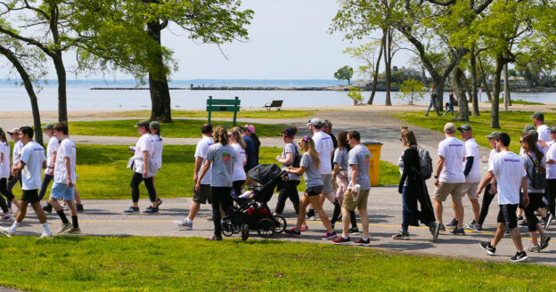 National Walk to End Epilepsy | Stamford, CT