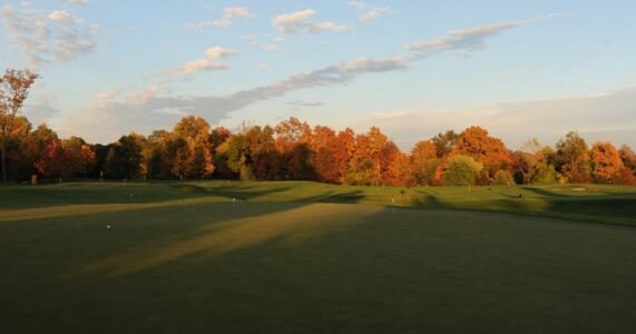 Breast Cancer Alliance 9th Annual Golf Outing