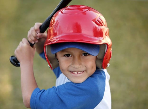 Lil' Athletes Sports - Huntington-Area Sports Instruction for Children