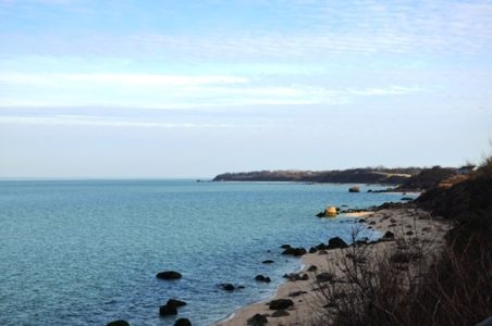 Sound Off! Save Long Island Sound in Honor of Earth Day