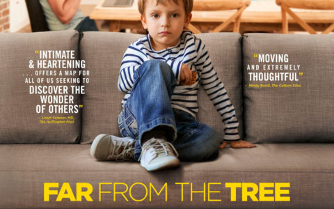 Documentary Film: Far From The Tree